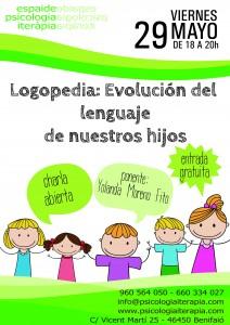 logopedia-01 (1)