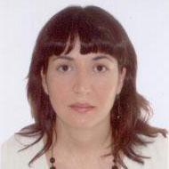 Yolanda-Moreno